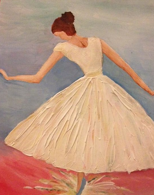 18 Ballerina.jpg