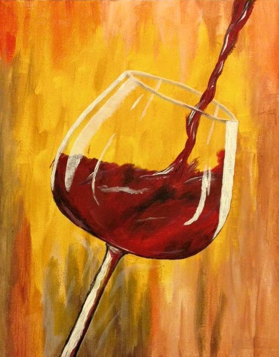 21 Red Wine.jpg