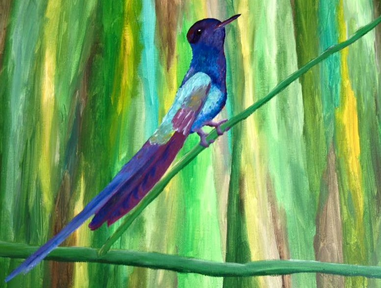 28 Hummingbird.jpg