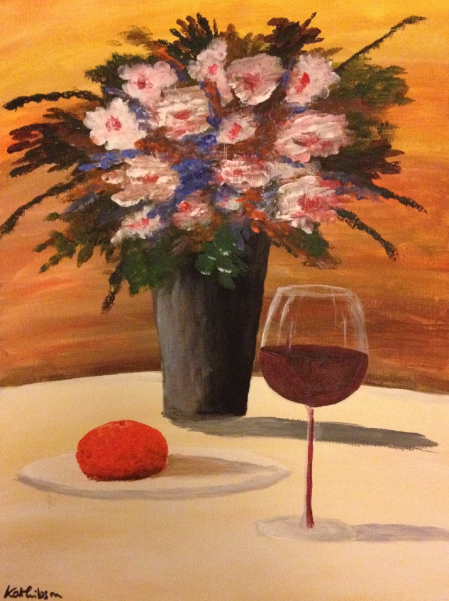 29 Flowers and Wine.1.jpg