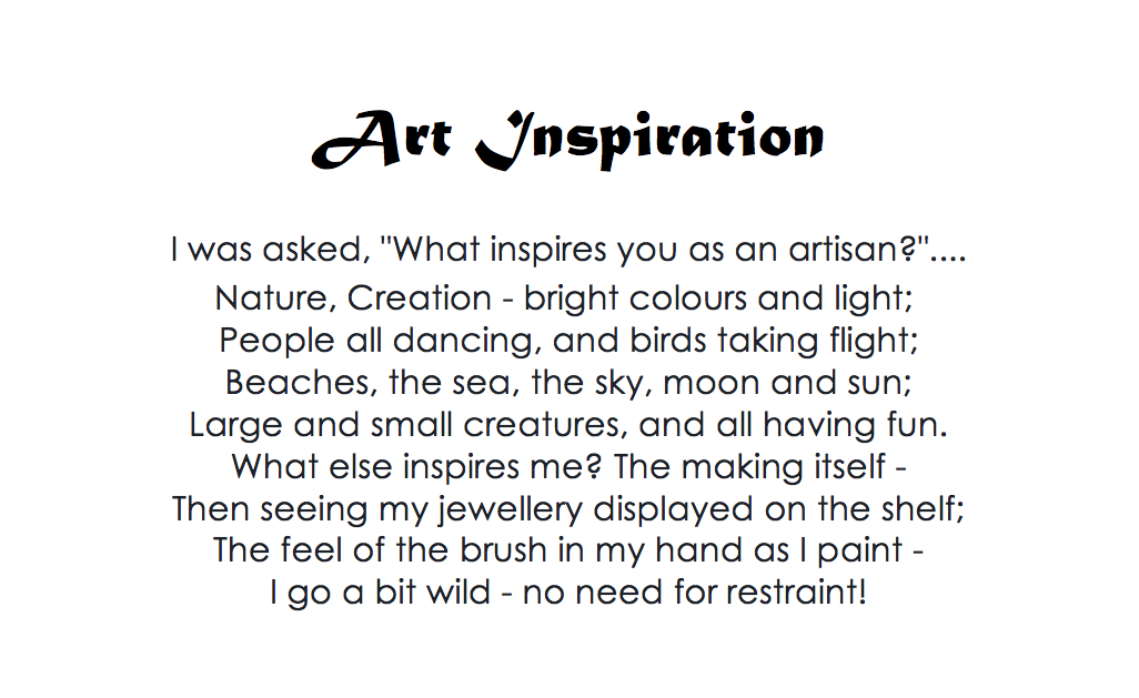 Art inspiration.png