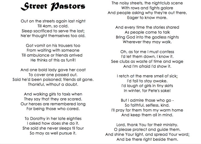 Street Pastors.png