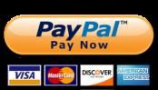 paypal-button-300x171