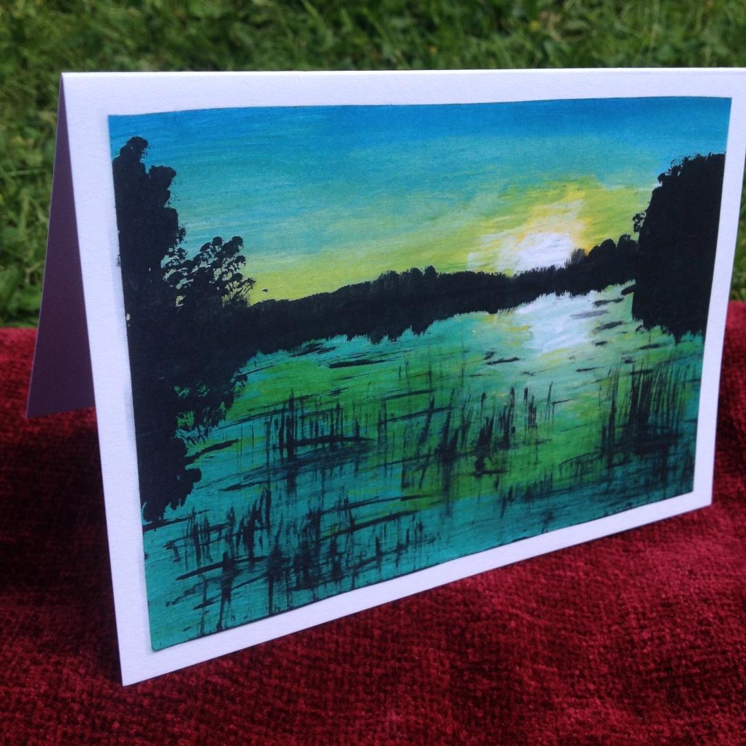 green lake.jpg
