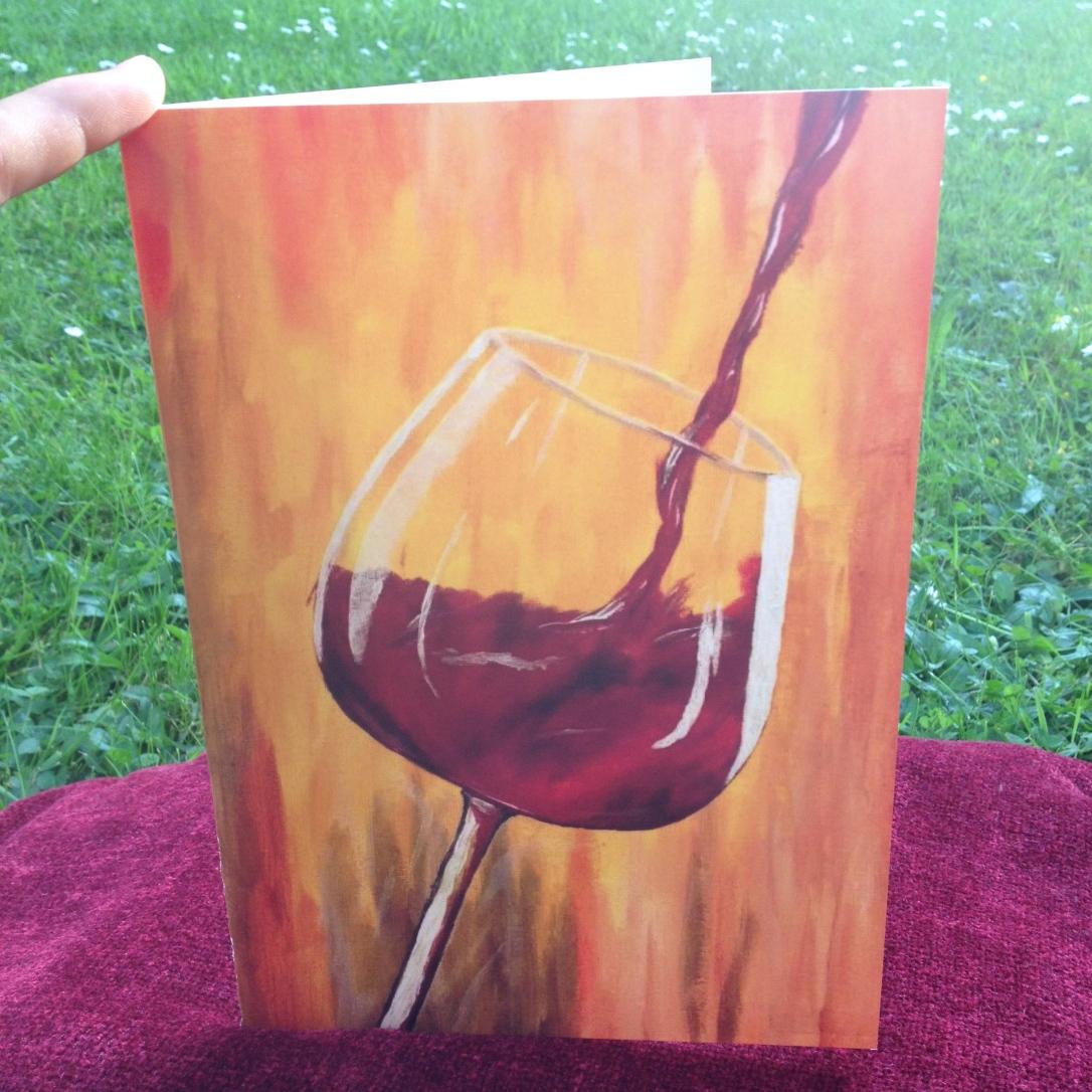red wine.jpg
