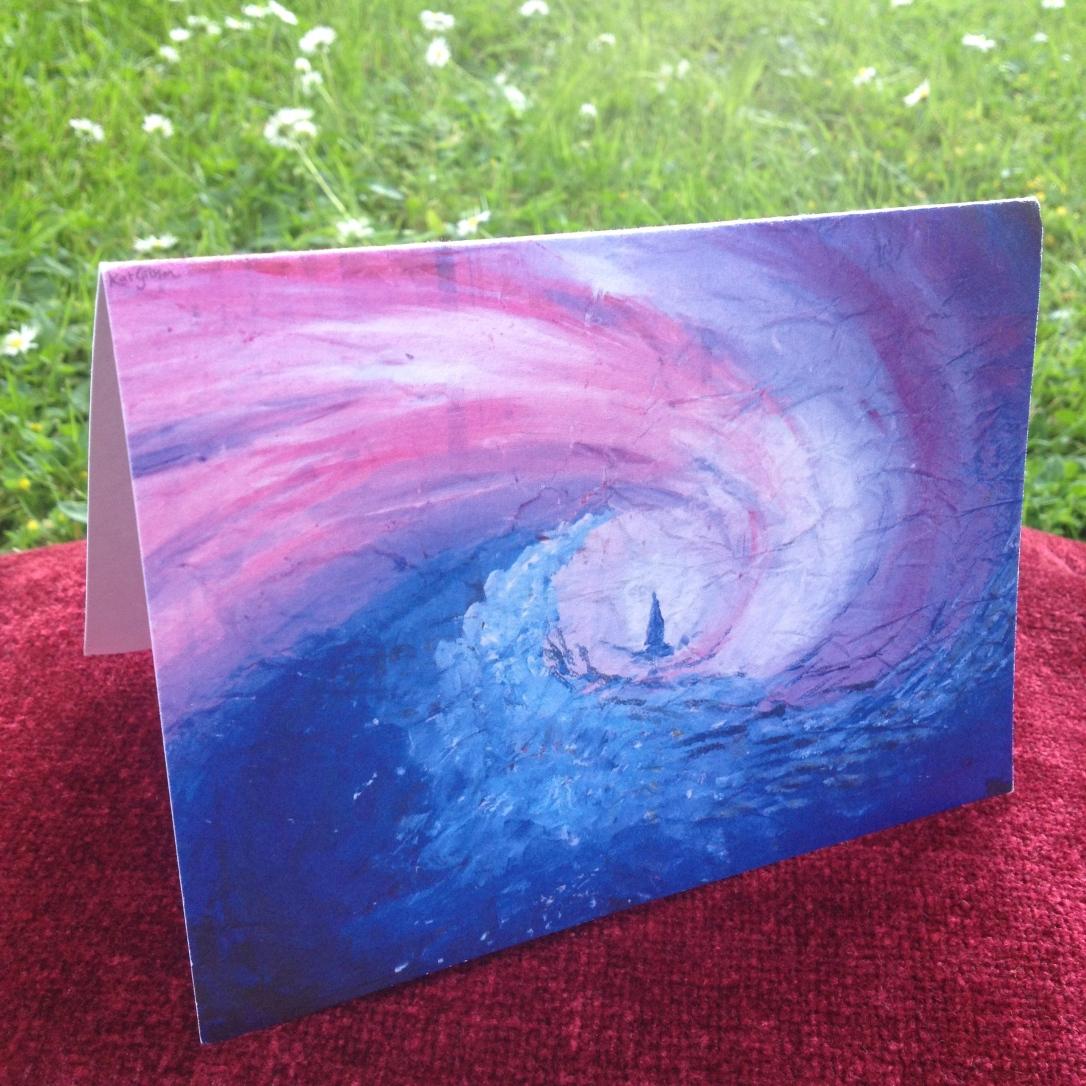 sea swirl.jpg