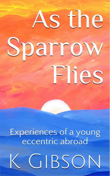 As the Sparrow Flies cover.png