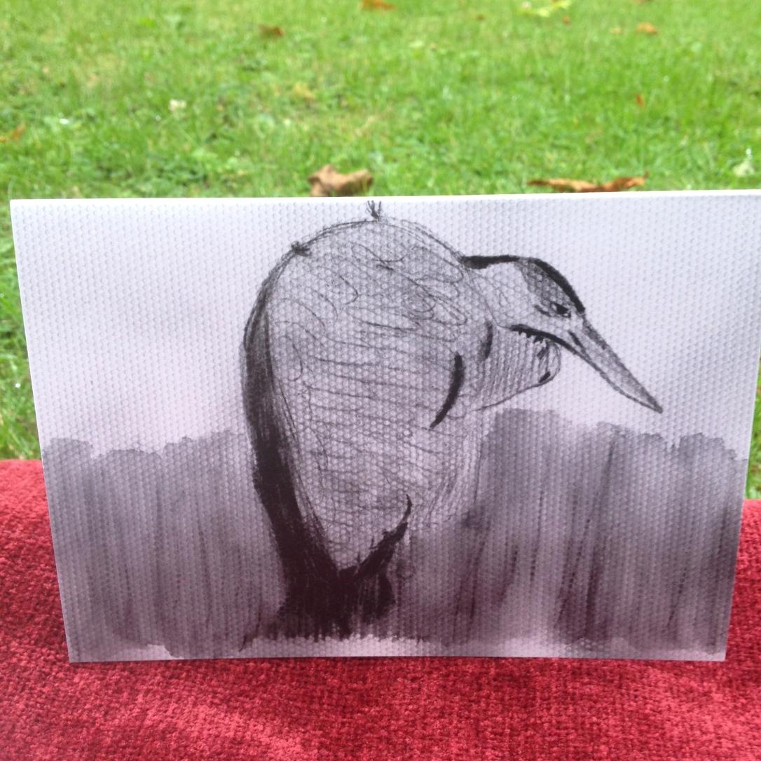 HK Heron.jpg