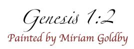 MG Genesis 1.2.png