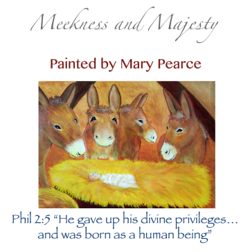 5x7 MP Meekness and Majesty copy 2.png