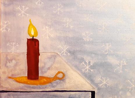 HK Light of Winter copy