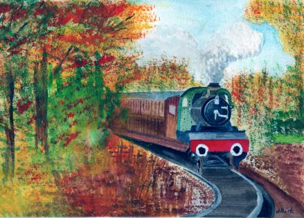 HK Steam Train in Autumn copy.png
